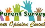 2017-2018 M-DCPS Title I Parent/Family Engagement Survey
